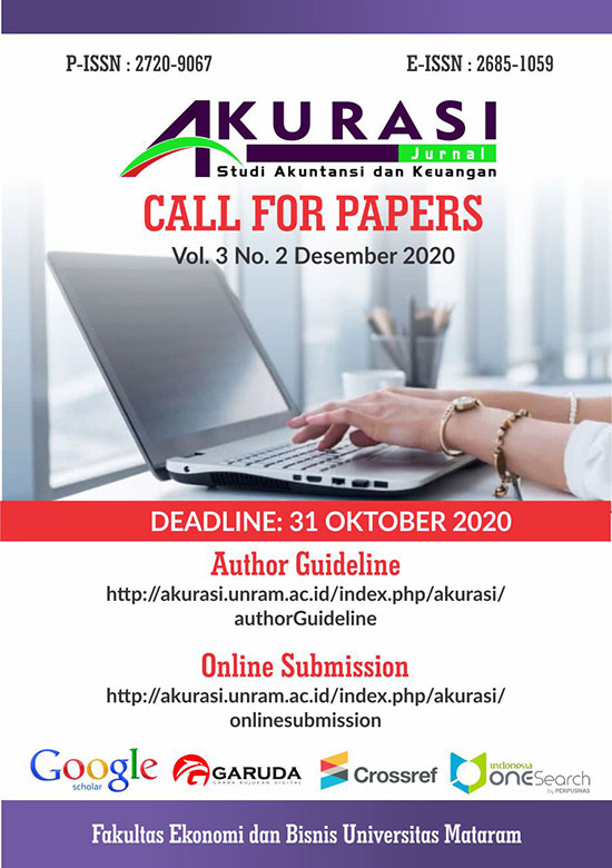 Call-For-Papers-202021.jpg